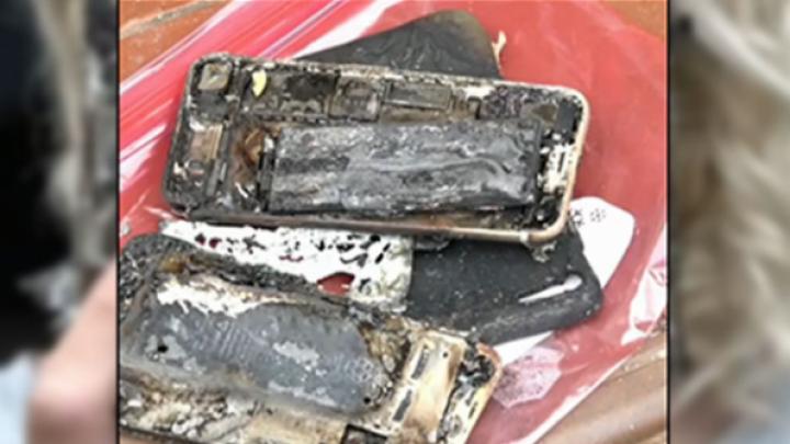 Ucis de smartphone! Un bărbat a murit după ce și-a pus telefonul la încărcat