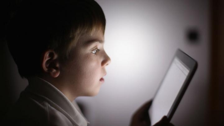 Planul de acţiuni privind promovarea siguranței pe Internet a copiilor și a adolescenților, aprobat. Ce presupune documentul