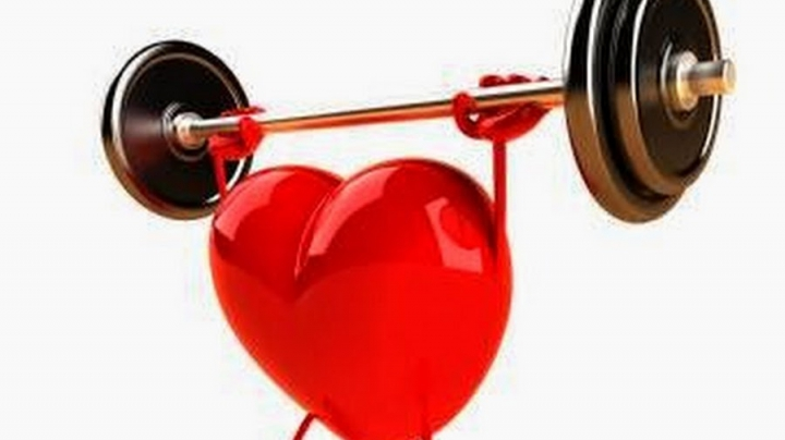 Pierderea în greutate protejează inima. Cu cât se reduce riscul de insuficienţă cardiacă în caz de bypass gastric