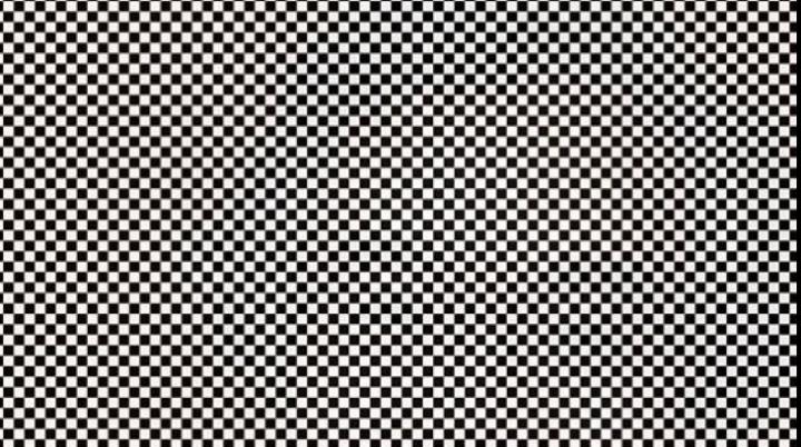 Poți găsi PORTRETUL OPTIC în această imagine? Un japonez a uluit lumea cu o ILUZIE OPTICĂ