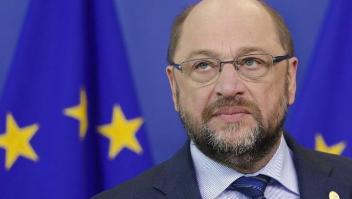 Germania: Martin Schulz intenționează să numească un număr egal de femei și bărbați în viitorul Guvern