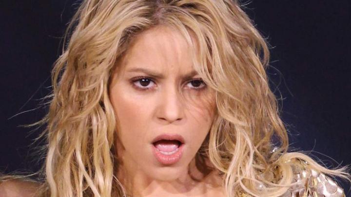 Shakira A REFUZAT invitația la nunta lui Lionel Messi. Care este MOTIVUL