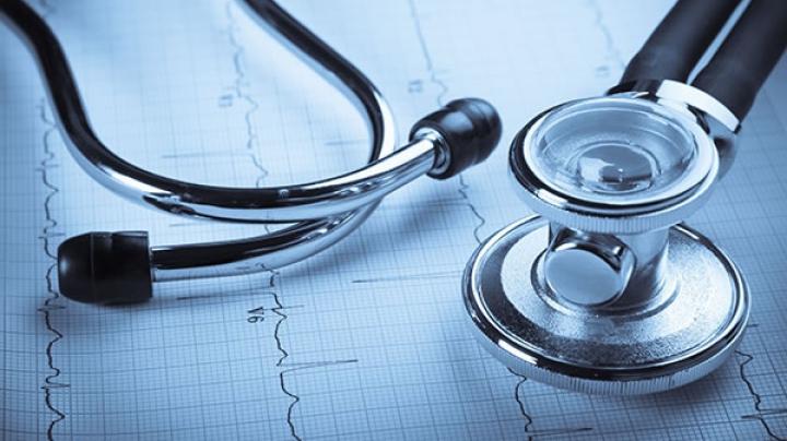 Turcia va susține Moldova în crearea unui laborator de verificare a dispozitivelor medicale