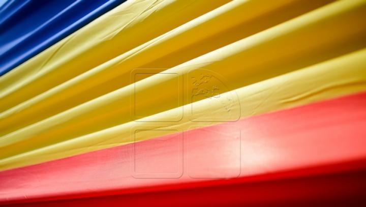 99 de ani de la Unirea Basarabiei cu România. Istoria puţin cunoscută a marelui eveniment