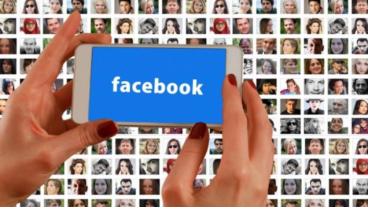 Trucul simplu prin care poţi afla dacă prietenii tăi te-au şters din lista de Facebook
