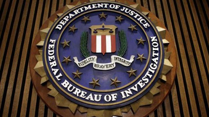 Directorul FBI confirmă ancheta privind presupusa interferenţă rusă în alegerile americane