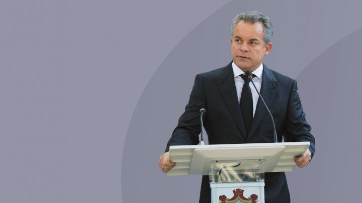 Vlad Plahotniuc: E nevoie de acțiuni concrete ca veteranii să se simtă protejați, iar Moldova să fie mai unită