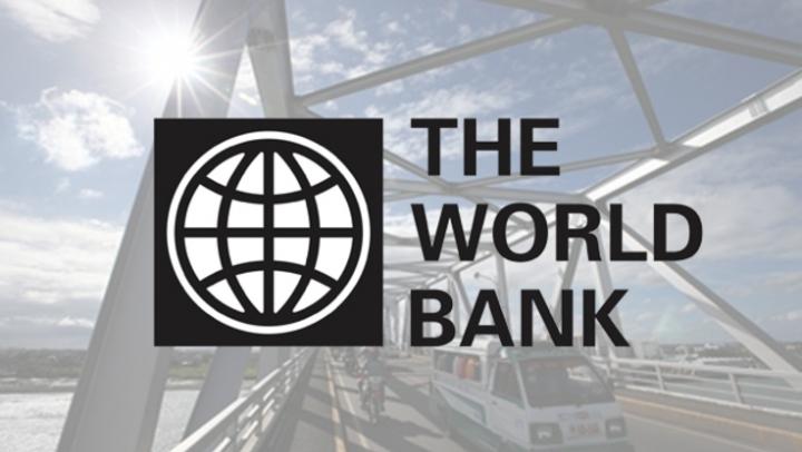 Expertul Băncii Mondiale: Companiile din Moldova economisesc mai mult timp pentru prezentarea rapoartelor