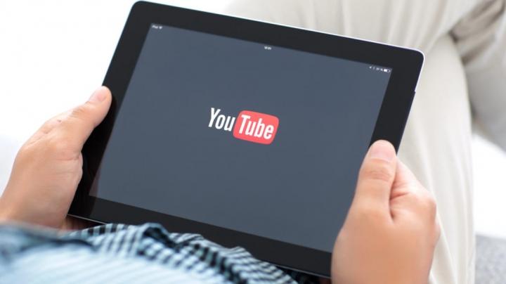 Youtube renunță la adnotări pentru a face loc unor funcții mai prietenoase