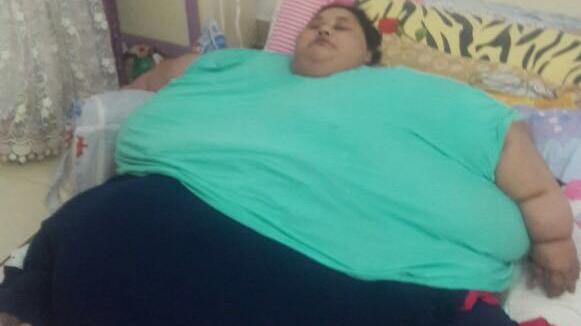 6x pierdere în greutate pierderi de pierdere în greutate combină