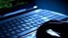 #realIT. Cum a reuşit un grup de hackeri să distrugă o bancă în doar 5 ore