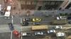 ȘI ALȚII O DUC RĂU- SUA: O pană de curent a afectat aproape 90.000 de abonați din San Francisco