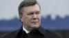 Fostul preşedinte ucrainean Viktor Ianukovici a rămas fără 1,5 miliarde de dolari. Unde vor ajunge banii