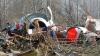 Investigarea tragediei de la Smolensk: Ce s-a întâmplat cu avionul în care se afla Lech Kaczynski