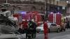 Cele mai sângeroase atentate teroriste care au avut loc în Rusia în ultimii 15 ani
