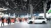 Tot mai mulți constructori auto abandonează saloanele tradiționale. Ce mărci vor lipsi anul acesta la Frankfurt