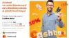 (P) Moldindconbank şi Mastercard dau start promoției Cashback