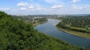 În perioada 12 aprilie - 10 mai ar putea creşte nivelul apei în râul Nistru. Care este motivul