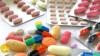 Un antibiotic comun poate preveni sau trata tulburarea de stres post-traumatic. Întrerupe formarea gândurilor negative
