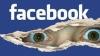 HALUCINANT! O femeie a folosit pagina Facebook a fiicei ei moarte pentru a-l critica pe fostul iubit al fetei. CE I-A SCRIS