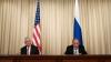 Secretarul de stat american s-a întâlnit cu omologul său rus. Presa internaţională, despre Tillerson, Lavrov şi Putin