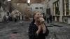 CEDO a decis că Rusia va plăti despăgubirile pentru victimele de la Beslan
