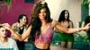 "Hitul ""Despacito"",  prima melodie latină nr 1 pe Spotify (VIDEO)"