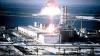 Imaginea dezastrului. 31 de ani de la cea mai gravă catastrofă nucleară din istoria omenirii, tragedia de la Cernobîl