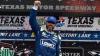A doua victorie consecutivă. Jimmie Johnson a câştigat a opta etapă a sezonului de NASCAR