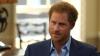 Mărturii dureroase! Prințul Harry a apelat la un terapeut ca să treacă peste moartea Prințesei Diana