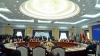 Moldova a obținut statutul de observator al Uniunii Economice Eurasiatice