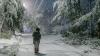 ZĂPADĂ DE JUMATATE DE METRU ÎN APRILIE. Zonele cele mai afectate de ninsori