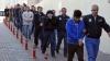 Arestări în masă în Turcia! Peste 6.000 de poliţişti, suspectaţi de legături cu clericul Fethullah Gulen