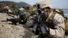 SUA vor să intimideze Phenianul. Sute de militari americani şi sud-coreeni au efectuat exerciţii comune
