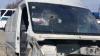 Aduceau ilegal vehicule în ţară, pe care le dezasamblau şi le vindeau piesele. 12 persoane, reţinute (VIDEO)