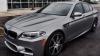 Detalii noi despre viitorul BMW M5: mulţi cai putere şi tracțiune integrală xDrive