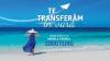 (P) Alege transferul de bani de la Victoriabank și câștigă șansa de a merge în călătoria de vis