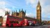 În Marea Britanie vor avea loc alegeri anticipate pe 8 iunie