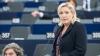 PE a început procedura de ridicarea imunității eurodeputatei franceze Marine Le Pen