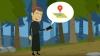 #realIT. Aplicaţia care îţi permite să afli unde este cel mai apropiat preot