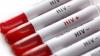 Ruşii cu HIV ar putea avea dreptul să adopte copii. Ce condiţii trebuie să îndeplinească