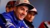 Maverick Vinales a câştigat Marele Premiu al Argentinei la Moto GP