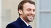 Emmanuel Macron va câştiga detaşat prezidenţialele din Franţa în faţa lui Marine Le Pen