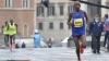 Etiopenii au TRIUMFAT la Roma. Shura Kitala Tola şi Rahma Tusa au câştigat Maratonul de la Roma