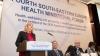 Director Regional al OMS pentru Europa: Moldova a înregistrat succese majore în domeniul sănătăţii