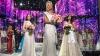 E cea mai frumoasă rusoaică! Cine a fost aleasă Miss Rusia 2017 (FOTO)