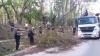 APEL DE MOBILIZARE pentru salubrizarea Capitalei. Îndemnul Premierului Pavel Filip (VIDEO)