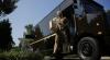 MOTIVUL INCREDIBIL pentru care şoferii UPS nu virează niciodată la stânga