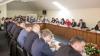 PDM susține intenția Guvernului de a crea un ghișeu unic pentru reducerea birocrației