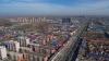 Faraonii din China ridică un oraș de 3 ori mai mare decât New York. Cum arată (VIDEO)